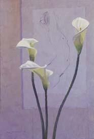 Cristie's Lilies