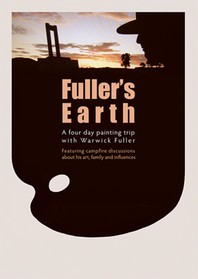 Fuller's Earth documentary