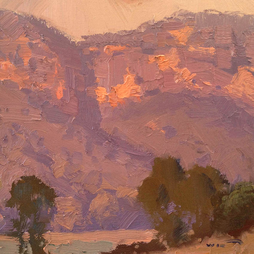 Burnished-Bluffs-Capertee-Valley-30x30cm52d33b04c01f6.jpg