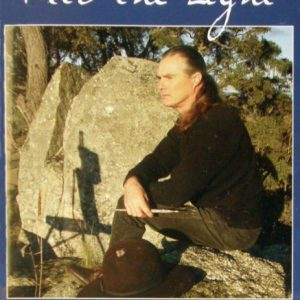Into the Light Instructional DVD