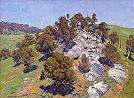 granitet