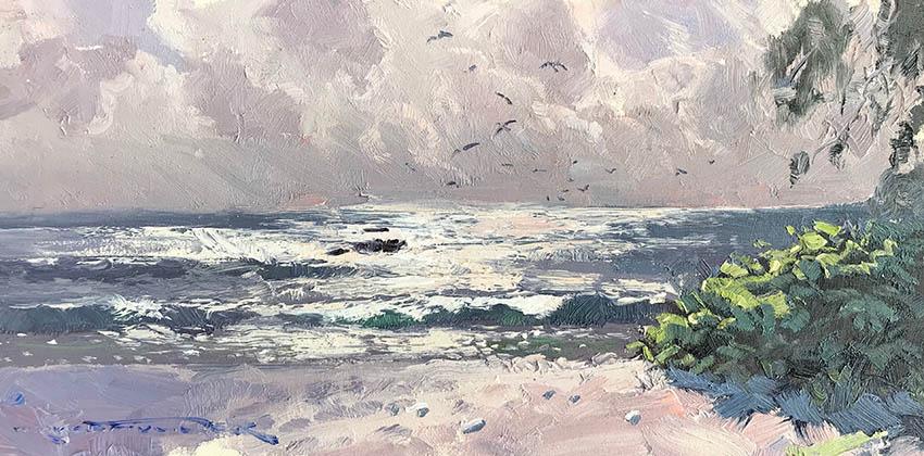 glittering-surf.-lady-elliot-island.-30x60